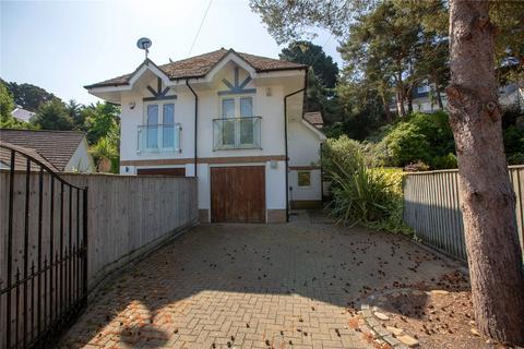5 bedroom semi-detached house for sale - Seacombe Road, Sandbanks, Poole, BH13