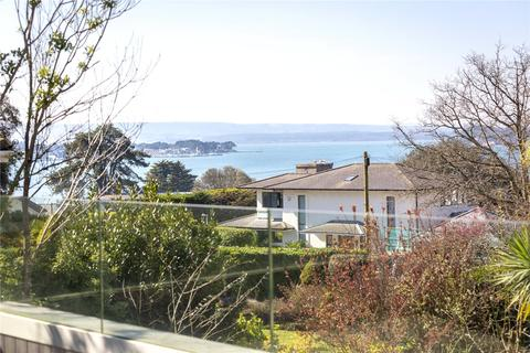 4 bedroom detached house for sale - Brudenell Avenue, Canford Cliffs, Poole, BH13