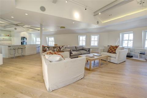 3 bedroom penthouse for sale - Upper St. Martin's Lane, Covent Garden, London, WC2H