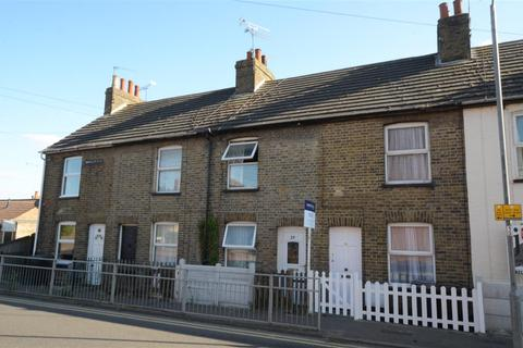2 bedroom house to rent - Navigation Road, Chelmsford