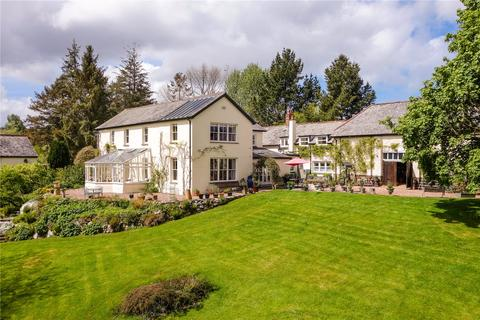 Farm for sale - Umberleigh, Devon, EX37