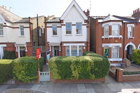 2 bedroom apartment for sale - Home Park Road, Wimbledon Park