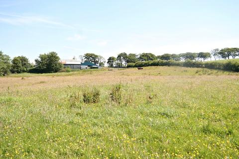 1 bedroom equestrian facility for sale - Hulks Road, Near Airdrie ML6