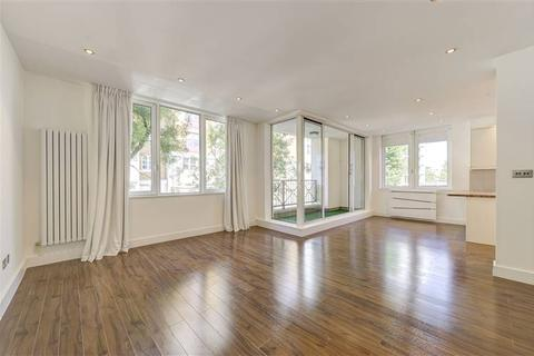2 bedroom apartment for sale - The Quadrangle, Chelsea Harbour, London SW10
