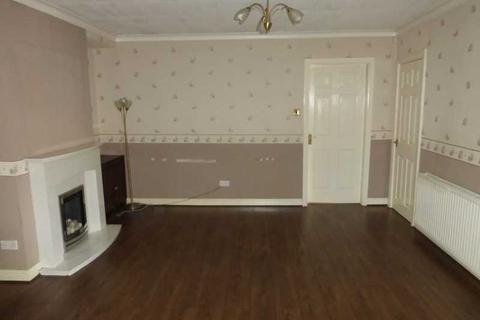 2 bedroom semi-detached house to rent - Arcot Road, Hall Green, Birmingham. B28 8LZ