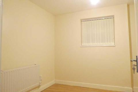 2 bedroom ground floor flat to rent - HARWOOD GROVE, SOLIHULL. B90 4AS