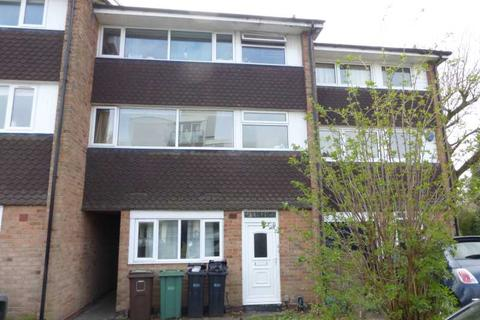 3 bedroom flat to rent - Harwood Grove, Shirley, B90
