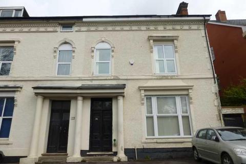 1 bedroom flat to rent - Warwick Road, Olton, Solihull, B92 7HN