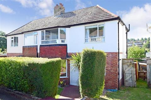2 bedroom semi-detached house for sale - Morecambe Road, Brighton, East Sussex
