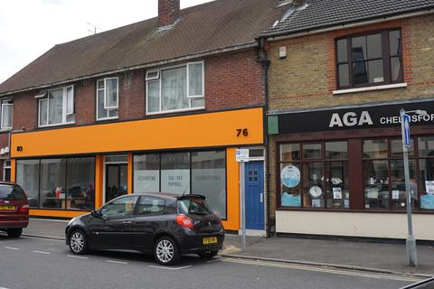 Studio to rent - Baddow Road, 44, CHELMSFORD CM2