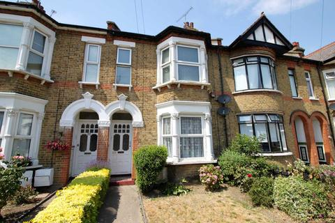 1 bedroom flat for sale - High Street, Shoeburyness