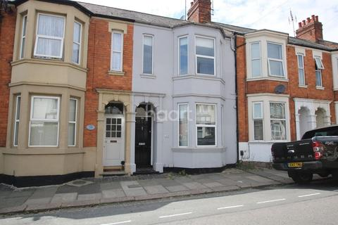 3 bedroom terraced house for sale - Glasgow Street, Northampton