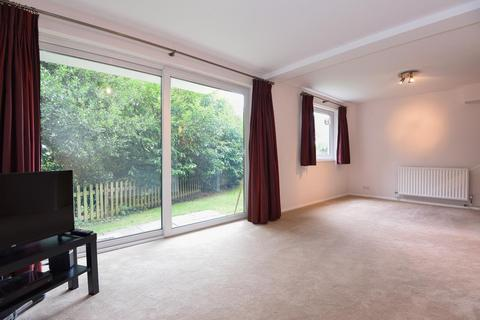 2 bedroom apartment to rent - Ancastle Green,  Henley-on-Thames,  RG9