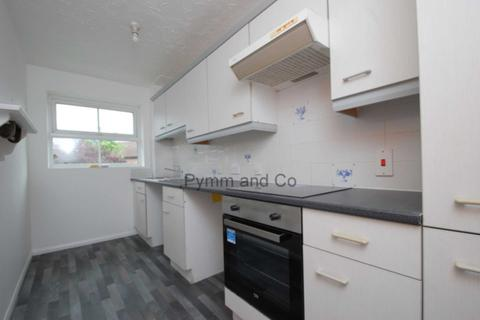 1 bedroom flat to rent - Freeland Close, Norwich