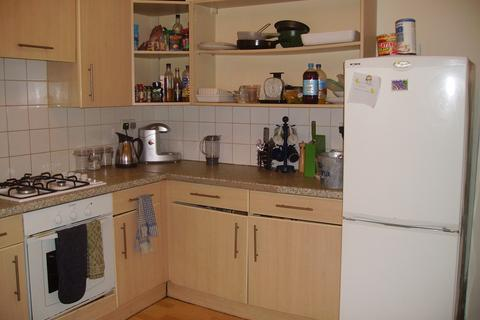 6 bedroom house share to rent - Woodborough Road, Nottingham NG3