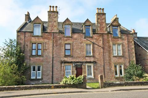 1 bedroom flat to rent - Kingsmills Road, Inverness, IV2 3LD