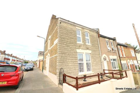 3 bedroom end of terrace house for sale - Strood ME2