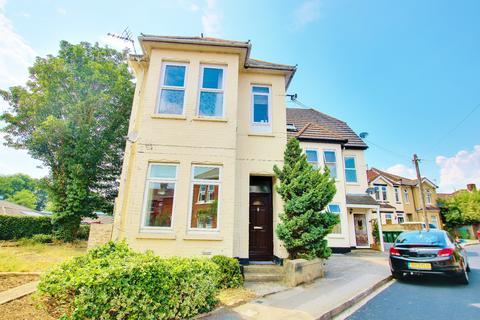 1 bedroom ground floor flat for sale - West Road, Woolston