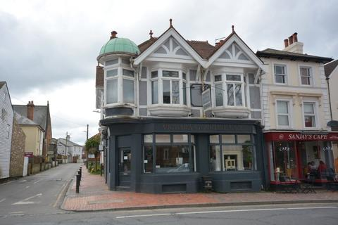 Studio to rent - St Johns Road, Tunbridge Wells