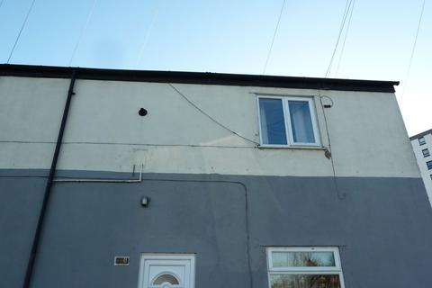 1 bedroom flat to rent - Margaret Street, Ashton U Lyne