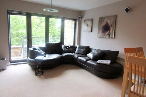2 bedroom apartment for sale - Fairway Court