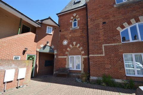 1 bedroom flat for sale - Scholars Court, 14 Oak Street, Norwich, Norfolk