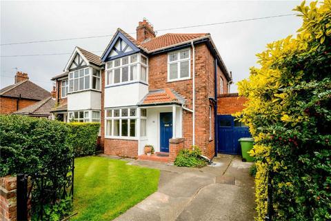 3 bedroom semi-detached house for sale - Askham Lane, York