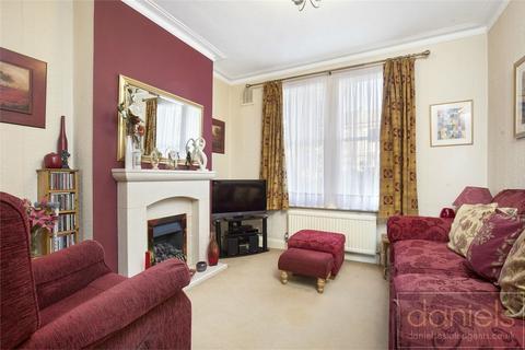 3 bedroom cottage for sale - Fifth Avenue, Queens Park, London