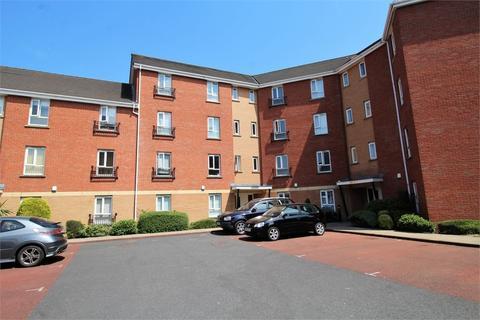 2 bedroom flat for sale - City Quay, Ellerman Road, LIVERPOOL, Merseyside