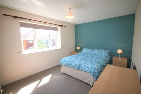 2 bedroom flat to rent - Empress House, Trawler Road, Maritime Quarter, SWANSEA