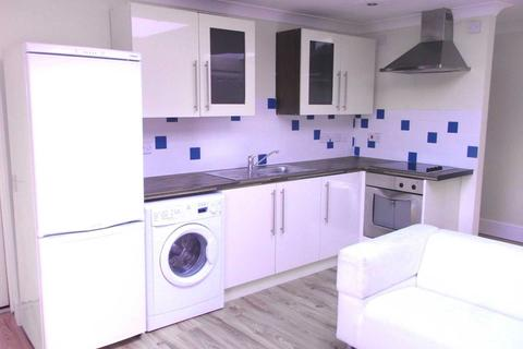 2 bedroom flat to rent - London Street, Reading