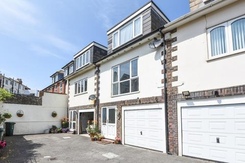 2 bedroom terraced house for sale - West Street Rottingdean East Sussex BN2