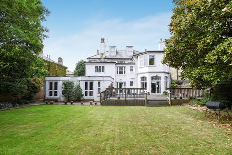 8 bedroom detached house for sale - Wilbury Road Hove East Sussex BN3