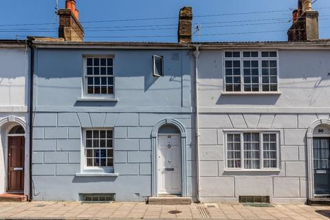 3 bedroom terraced house for sale - Tidy Street Brighton East Sussex BN1