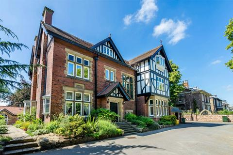 1 bedroom flat for sale - Astonthorpe House, 308 Tadcaster Road, YORK