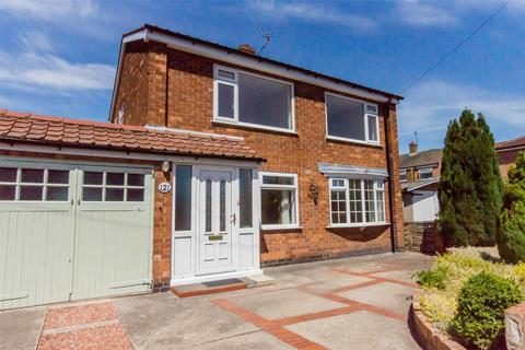 3 bedroom detached house to rent - Anthea Drive, York