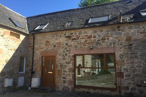2 bedroom apartment to rent - 3A Culcairn Steading, Evanton, Dingwall, Highland, IV16