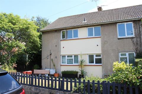 2 bedroom apartment to rent - Kimberley Close, Downend, Bristol