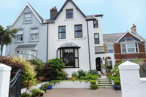 5 bedroom semi-detached house for sale - Merthyr Mawr Road Bridgend CF31 3NN