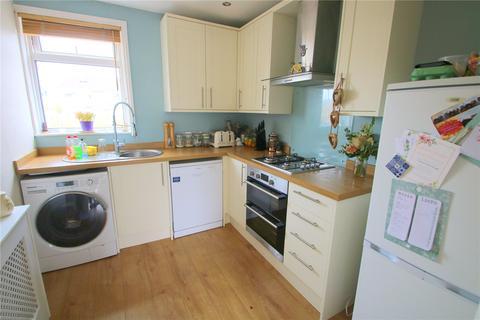 2 bedroom house to rent - South Liberty Lane, Ashton Vale, Bristol, BS3