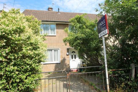 3 bedroom terraced house for sale - Goulston Road, Bishopsworth, Bristol, BS13