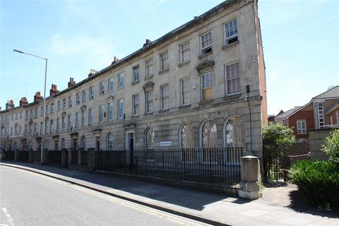 1 bedroom apartment for sale - Oswald House, Reading, Berkshire, RG1