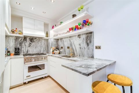 4 bedroom house to rent - Southwick Mews, Paddington, Westminster, London, W2