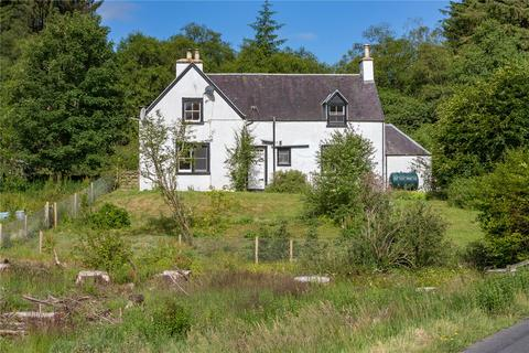 5 bedroom detached house for sale - Glenkerry, Ettrick Valley, Selkirk, Scottish Borders