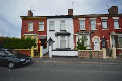2 bedroom terraced house for sale - Green Lane, Seaforth, Liverpool, L21