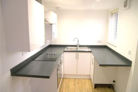 1 bedroom flat to rent - Sitwell Street, Spondon