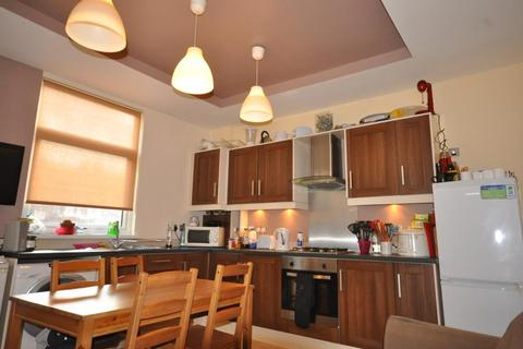 4 bedroom house share to rent - BURLEY, LEEDS, WEST YORKSHIRE