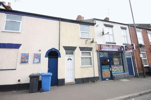 2 bedroom terraced house for sale - Ashbourne Road, Derby