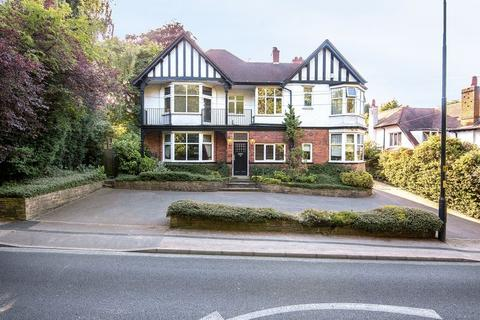 6 bedroom detached house for sale - Thornhill Road, Sutton Coldfield