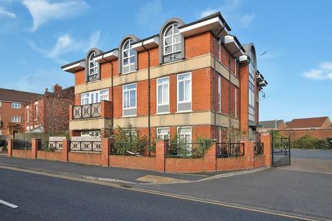 2 bedroom apartment for sale - Richmond Court, Widnes